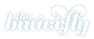 logo-02_The-Butterfly_white@3x